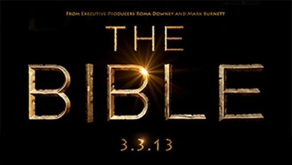The-Bible-Miniseries