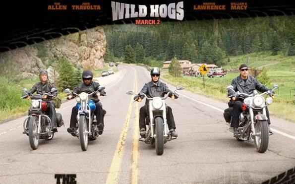 wild-hogs-poster