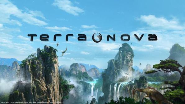 Terra_Nova.jpg