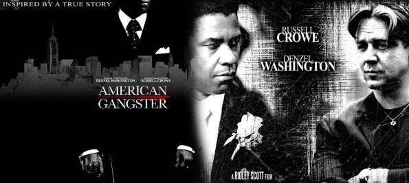 American-Gangster-2007