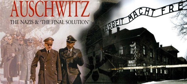 Auschwitz-The-Nazis-and-the-Final-Solution1