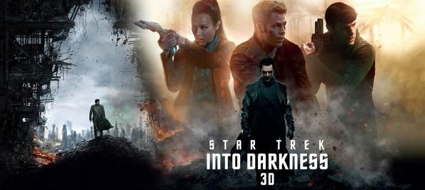 Star-Trek-2013