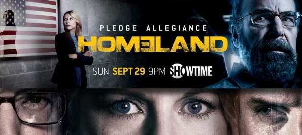 Homeland-3