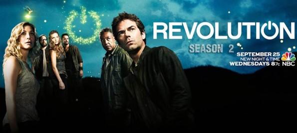 Revolution_s2