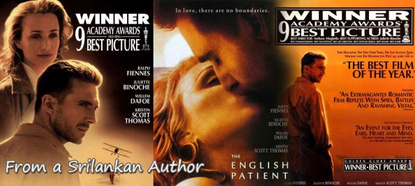 The-English-Patient-1996