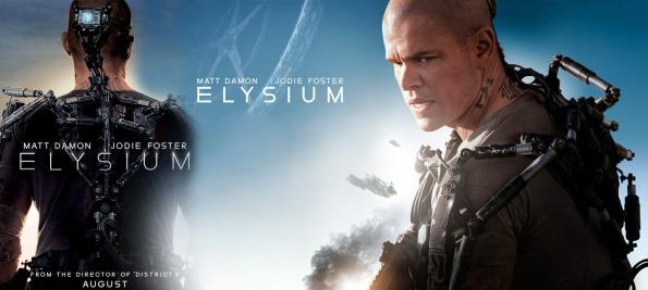 Elysium-2013