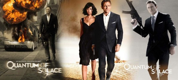 Quantum-of-Solace-2008