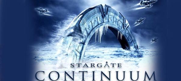 stargate-continuum-2008