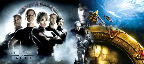 Stargate-The-Ark-of-Truth-2008