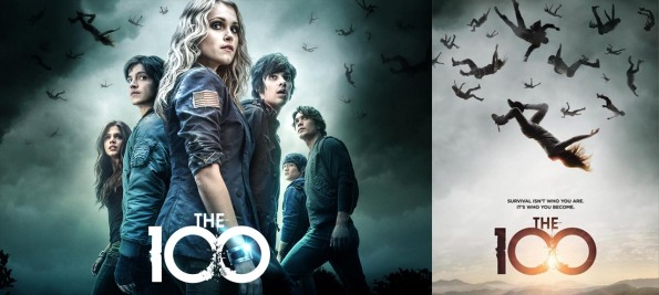 the-100-2014