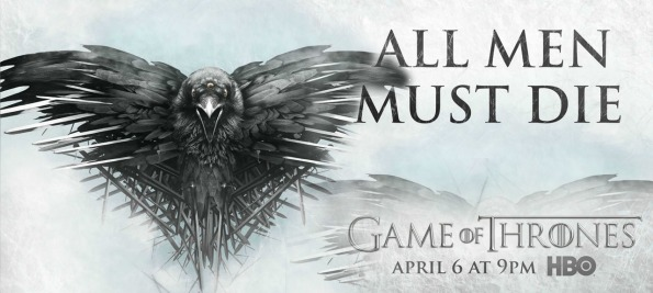 game-of-thrones-all-men-must-die