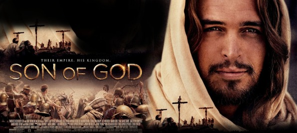 son-of-god-2014