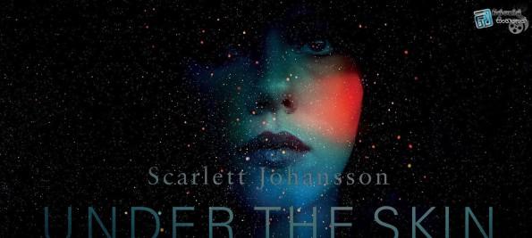 Under-the-Skin-2014