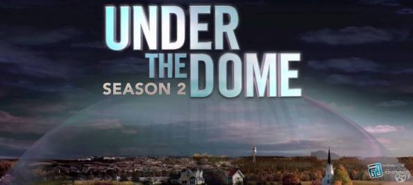 Under-the-Dome-S02