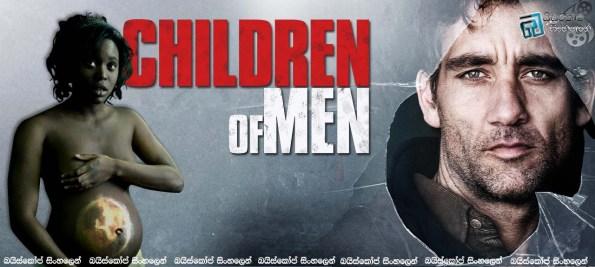 Children-of-men-2006-