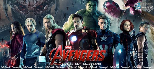 Avengers-Age-of-Ultron-2015-2-